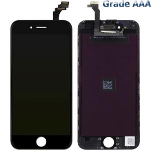 ecran-iphone-6-noir-lcd-vitre-tactile-sur-chassis-grade-aaa