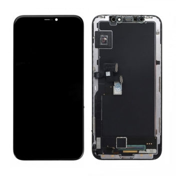 ecran-complet-iphone-x-original